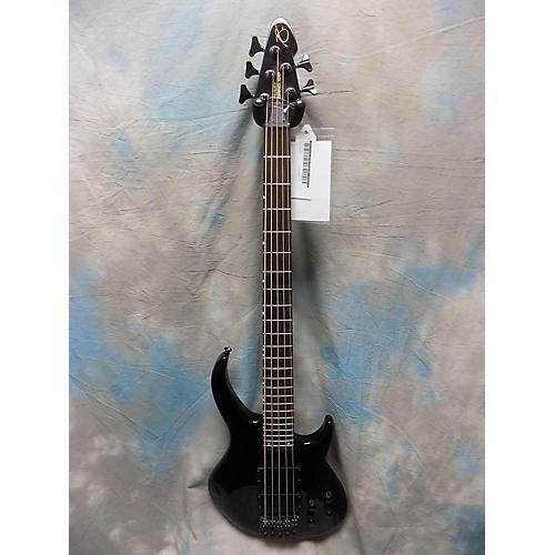 Peavey Grind BXP 5 String Electric Bass Guitar-thumbnail