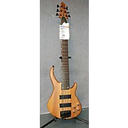Peavey Grind BXP 6 String Electric Bass Guitar