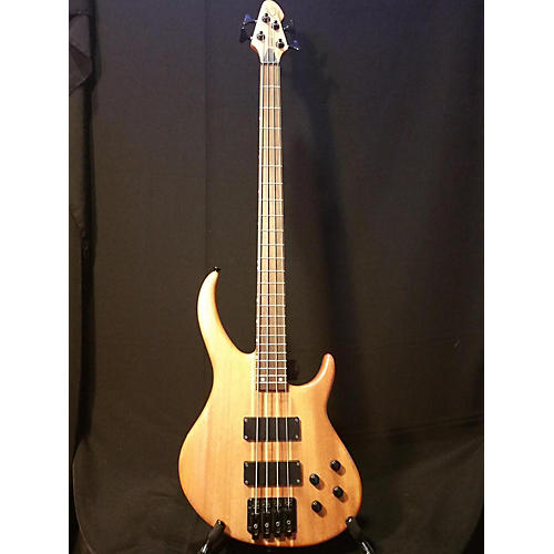 Peavey Grind BXP Electric Bass Guitar-thumbnail