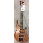 Peavey Grind BXP Electric Bass Guitar