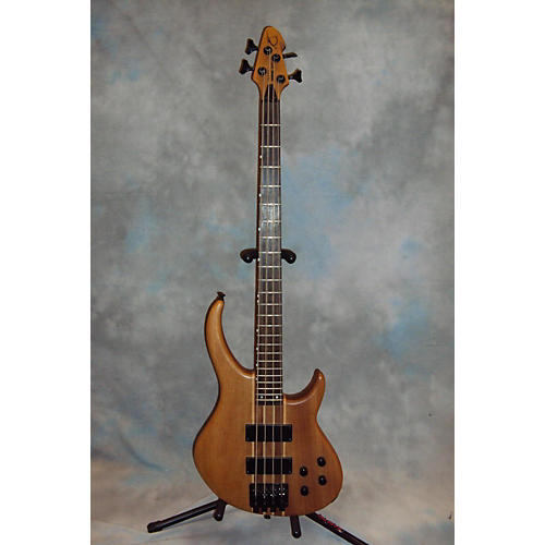 Peavey Grind Bxp Electric Bass Guitar-thumbnail