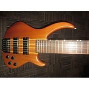 Peavey Grind Bxp Grind Electric Bass Guitar
