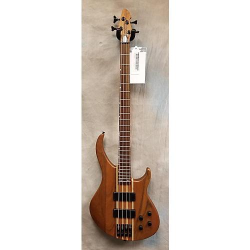 Peavey Grind Electric Bass Guitar-thumbnail