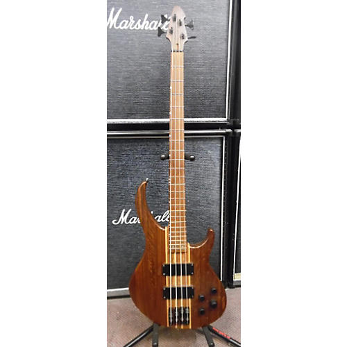 Peavey Grind Electric Bass Guitar