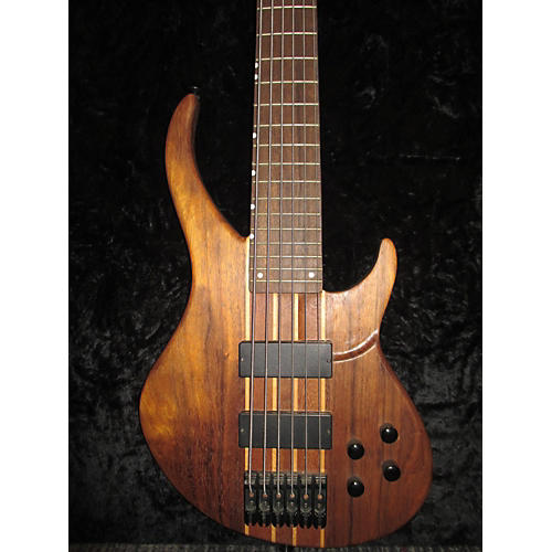 Peavey Grind Electric Bass Guitar-thumbnail