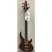 Peavey Grind Ntb Electric Bass Guitar