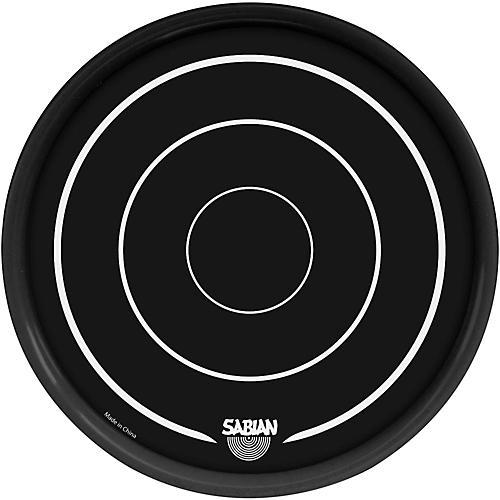 Sabian Grip Disc Practice Pad-thumbnail