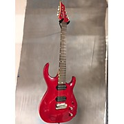 Conklin Guitars Groove Tools 7 String Solid Body Electric Guitar