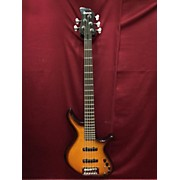 Ibanez Grooveline G105 Electric Bass Guitar