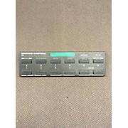Digital Music Corp. Ground Control MIDI Foot Controller