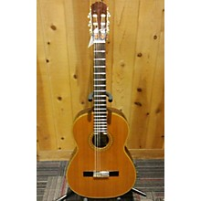 Conde Hermanos Grovino 7 Classical Acoustic Guitar