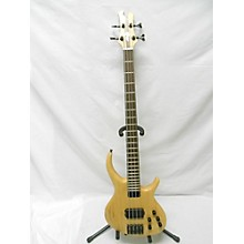 Tobias Growler 4 Electric Bass Guitar