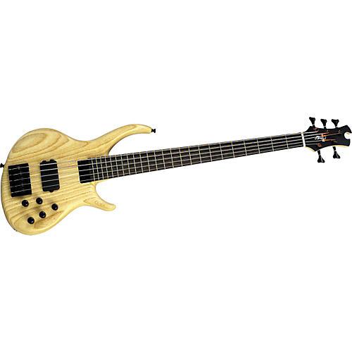 Tobias Growler 5-String Bass-thumbnail