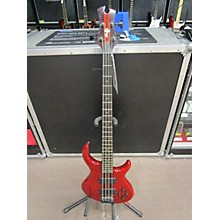 Tobias Growler Electric Bass Guitar
