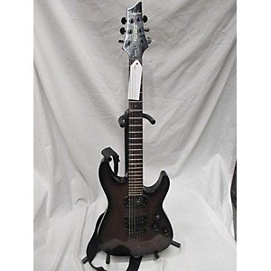 Pre-owned Schecter Guitar Research Gryphon Limited Edition Solid Body Electric G...