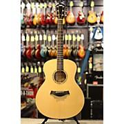 Taylor Gs Custom Acoustic Electric Guitar
