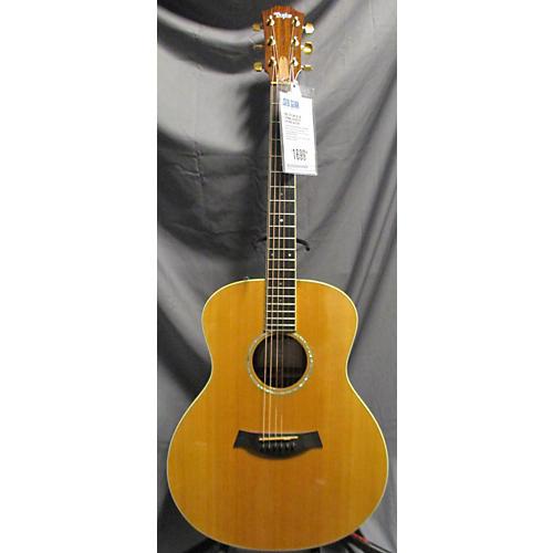 Taylor Gs SR Acoustic Electric Guitar