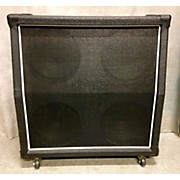 Crate Gs412 Guitar Cabinet