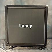 Laney Gs412 Is Guitar Cabinet