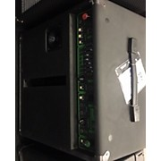 Trace Elliot Gs7pm Bass Combo Amp