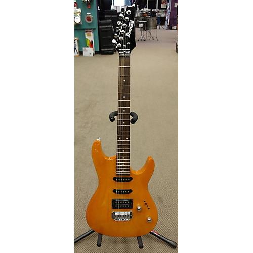 Ibanez Gsa 60 Solid Body Electric Guitar-thumbnail