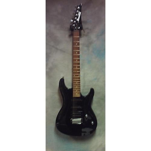 Ibanez Gsa60 Solid Body Electric Guitar-thumbnail