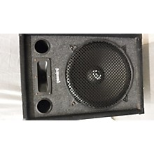 Gemini Gsm150 Unpowered Speaker