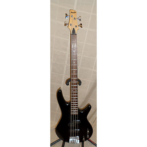 Ibanez Gsr 190 Electric Bass Guitar