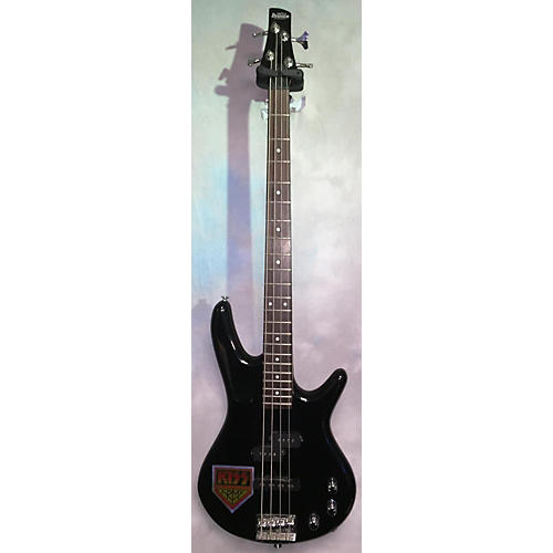 Ibanez Gsr100 Electric Bass Guitar