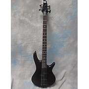 Ibanez Gsr200B Electric Bass Guitar