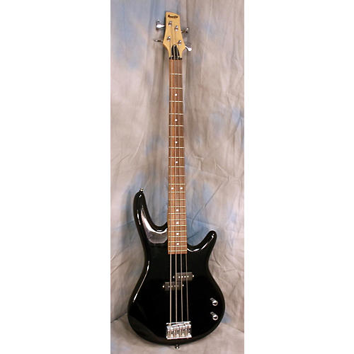 Ibanez Gsr90jh Electric Bass Guitar