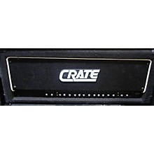 Crate Gt-200 Tube Guitar Amp Head