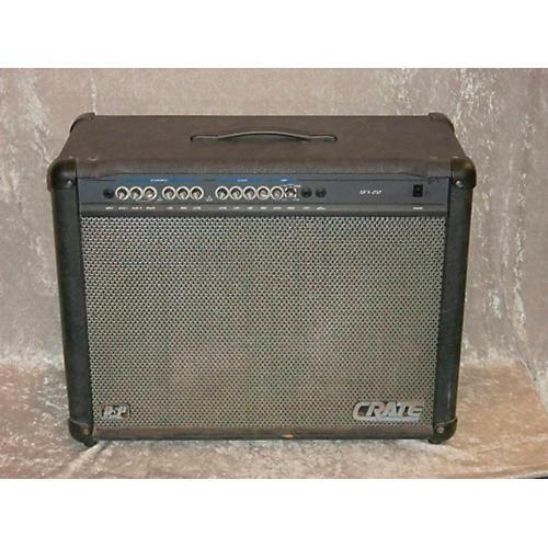 Crate Gt 212 Guitar Combo Amp