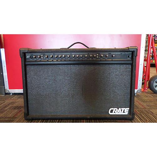 Crate Gt200 D Guitar Combo Amp-thumbnail