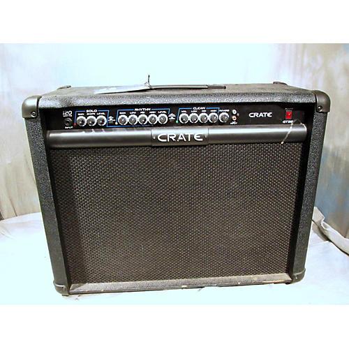 Crate Gt212 Guitar Combo Amp-thumbnail