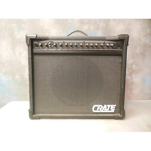Crate Gt80 Dsp Guitar Combo Amp-thumbnail