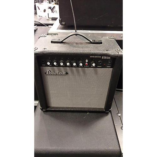 Ibanez Gta Tb15r Guitar Combo Amp