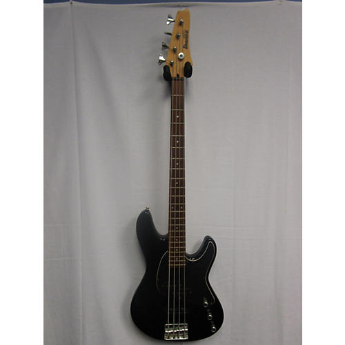 Ibanez Gtr 70 Electric Bass Guitar