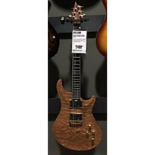 Warrior Guardian Solid Body Electric Guitar