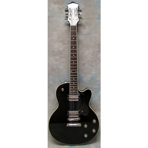 DeArmond Guild Solid Body Electric Guitar