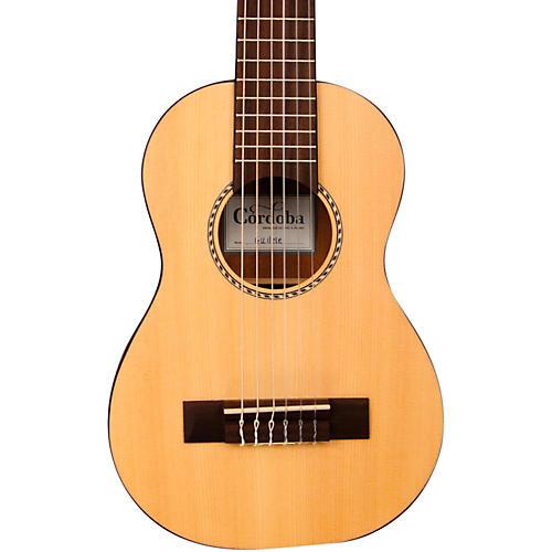 Cordoba Guilele 6-String Ukulele-thumbnail