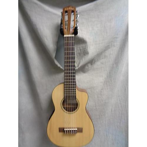 Cordoba Guilele CE 6 String Ukulele