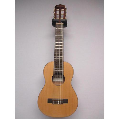 Cordoba Guilele GP100 6-String Ukulele-thumbnail