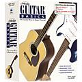 eMedia Guitar Basics v5 Instructional CD Rom  Thumbnail