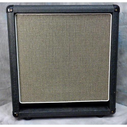 Miscellaneous Guitar Cab Guitar Cabinet-thumbnail