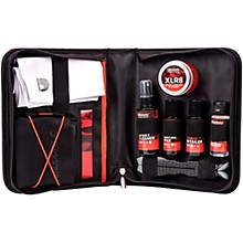 D'Addario Planet Waves Guitar Care and Cleaning Kit