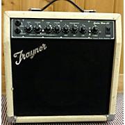 Traynor Guitar Mate 20 Guitar Combo Amp