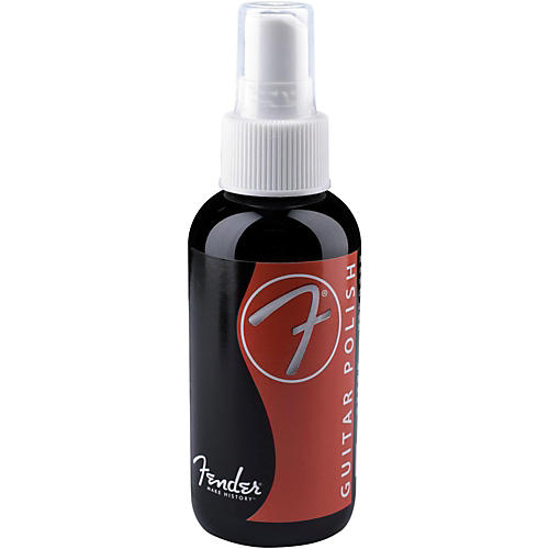 Fender Guitar Polish-thumbnail