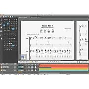 Guitar Pro 6 XL Software Download