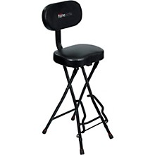 Gator Guitar Seat and Stand Combo  sc 1 st  Guitar Center & Chairs \u0026 Stools for Home | Guitar Center islam-shia.org